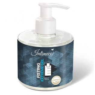 INTIMECO Fisting Extreme Gel 300ml