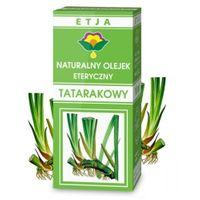 Olejek tatarakowy eteryczny 10 ml ETJA