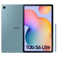 Samsung P610 S6 Lite WiFi only 64GB angora blue EU