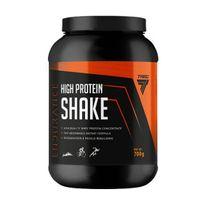 Evolite Creatine Monohydrate 1000g Smak - Blueberry