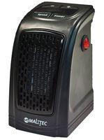 Grzejnik elektryczny - promiennik do kontaktu WLI1500