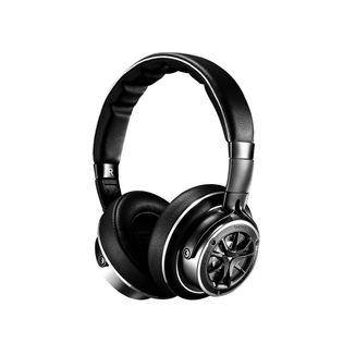 Słuchawki 1MORE TRIPLE DRIVER OVER-EAR H1707 SILVER