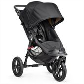 Baby Jogger City Elite spacerowy Kolory ,Gratisy