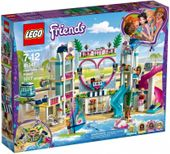 Lego 41334 Friends Pokaz Andrei W Parku Arenapl