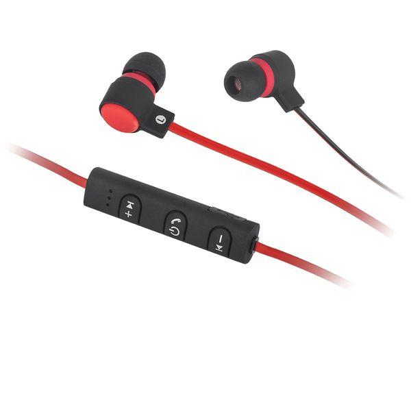 Sportowe Słuchawki Bluetooth Kruger Matz 70BT na Arena.pl