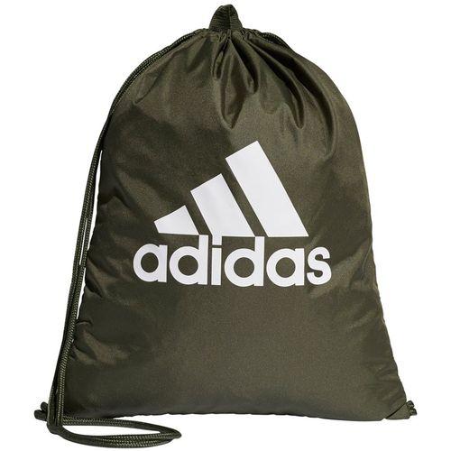 plecak szkolny adidas • Wyniki wyszukiwania • Arena.pl