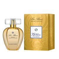 La Rive Golden Woman Woda Perfumowana Spray 75Ml