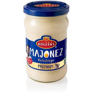 Majonez Premium 285ml