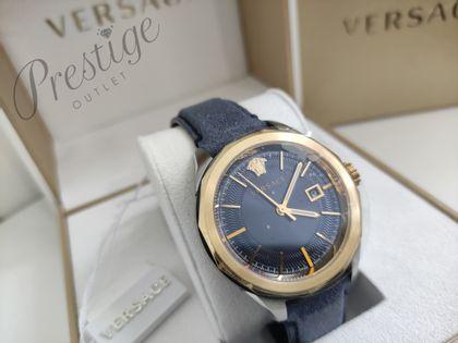 Zegarek męski Versace Watches GLAZE VEF52M004-K11