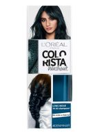 L'oreal Paris Colorista Wash Out Zmywalna Farba Do Włosów 19 Denim Hair 80Ml
