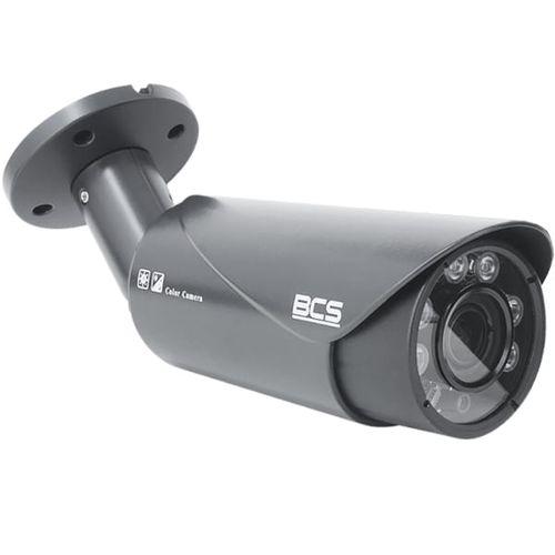 Kamera BCS-TQ6503IR3-G na Arena.pl