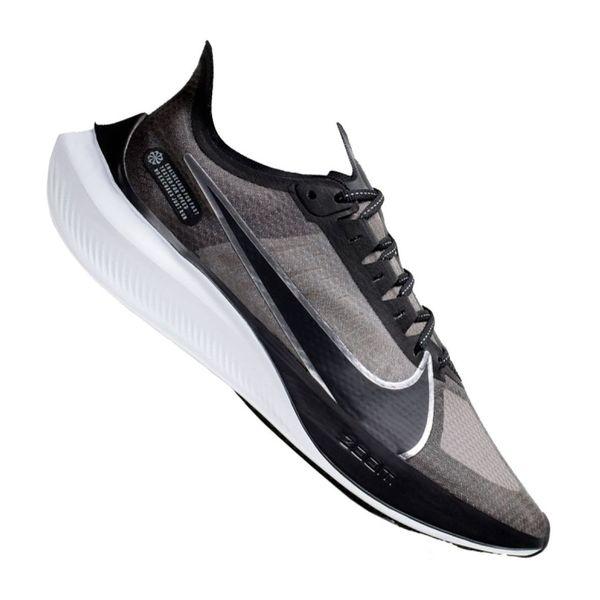 Nike Zoom Gravity 001 W M BQ3202-001 r.45,5 zdjęcie 1