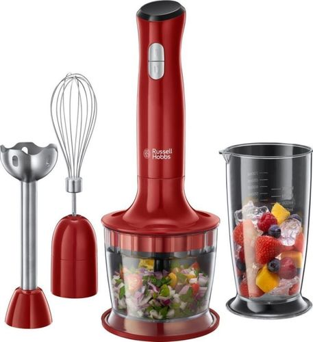 Blender ręczny Russell Hobbs Desire 24700-56 na Arena.pl