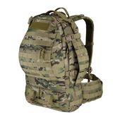 Plecak wojskowy Camo CARGO MTC (Multicam)