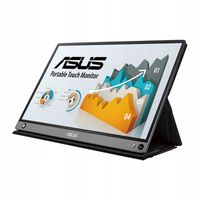 Monitor dotykowy ASUS MB16AMT 15.6'' FHD LED HDMI