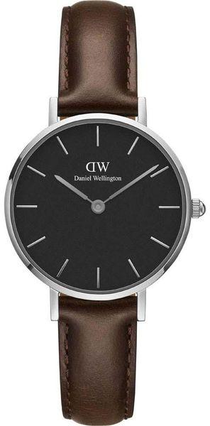 Zegarek damski Daniel Wellington DW00100233 zdjęcie 1