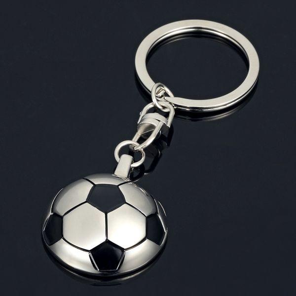 Brelok piłka nożna football 24h pl zdjęcie 2