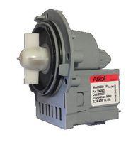 Silnik pompy pompa do pralki Whirlpool AWE AWT AWM