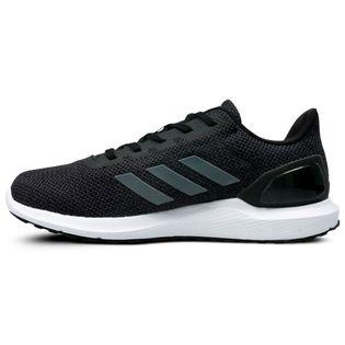 Buty biegowe adidas Cosmic 2 M r.44