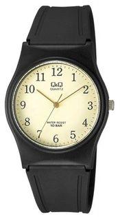 Zegarek dla dzieci Q&Q VP34-001