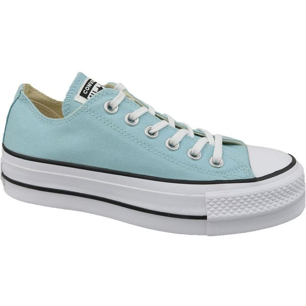 Buty Converse Chuck Taylor All Star Lift W r.39