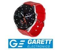 SmartWatch Zegarek Garett EXPERT GPS WiFi 3G BT4.0