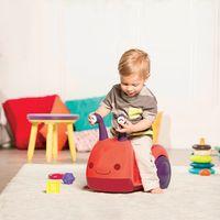 B.Toys Jeździk dla malucha żuczek Buggly