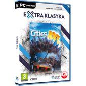 CITIESXXLExtra Klasyka