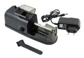 Elektryczna Maszynka Nabijarka do papierosów skręt