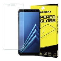 Wozinsky Tempered Glass szkło hartowane 9H Huawei Mate 20 Lite