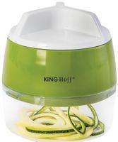 Krajalnica Spiralna Kinghoff [Kh-1259]