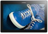 Tablet Lenovo Tab 2 A10-30F X30F 32GB 10,1