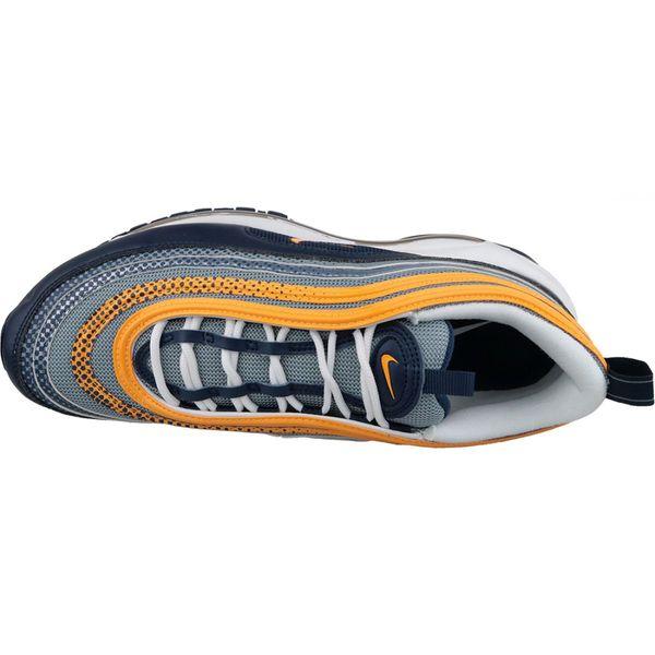 Buty Nike Air Max 97 Se M AQ4126 101