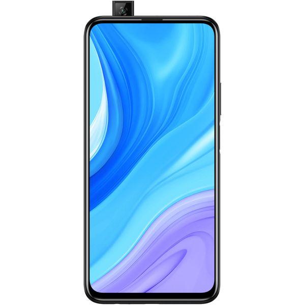 Huawei P smart Pro DS Opal Polska Dystrybucja FV VAT 23% Gw 24M zdjęcie 4