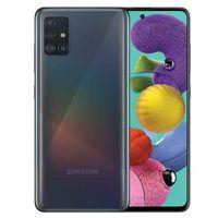 Samsung A51 A515 128GB czarny/black SM-A515FZKVEUE