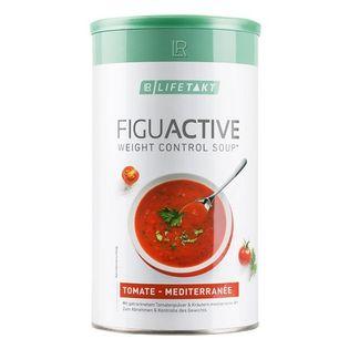 LR Lifetakt Figu Active Zupa pomidorowa
