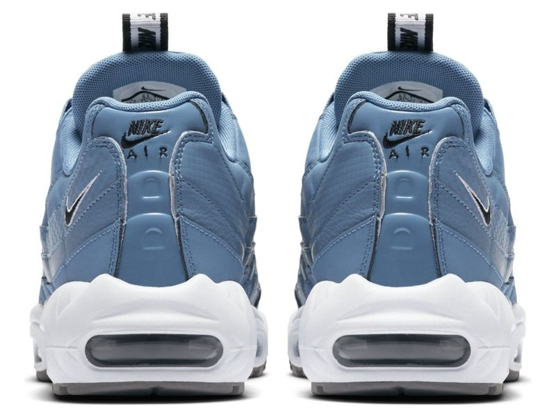elegant shoes cheapest new products Buty męskie NIKE AIR MAX 95 SE 45.5