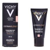 Płynny Podkład Dermablend Vichy 25 - nude 30 ml