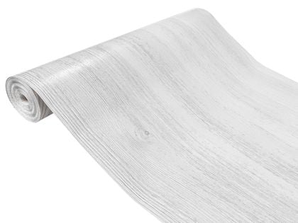 Folia Okleina Samoprzylepna Meblowa Drewno WIĄZ NORDYCKI 45x50 C104