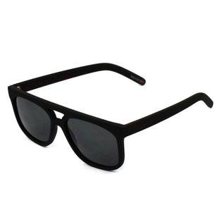 Okulary przeciwsłoneczne HIT MODY Proste Satyna