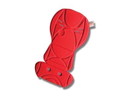 Wyściółka OKBABY 10+ czerwona