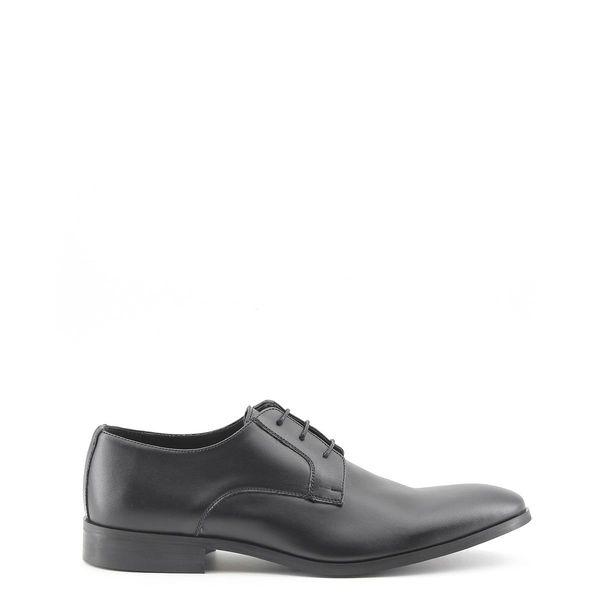 164ff398b8d04b Made in Italia buty męskie pantofle czarny 45 « Półbuty - Arena.pl ...