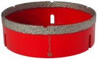 Wiertło Diamentowe 125Mm Koronka Otwornica M14