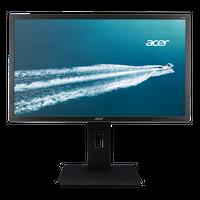 Monitor LCD Acer B246HLYMDR