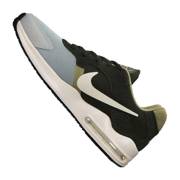 Buty Nike Air Max Guile M 916768 008 r.44,5
