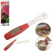 Termometr kuchenny szpikulec / łopatka