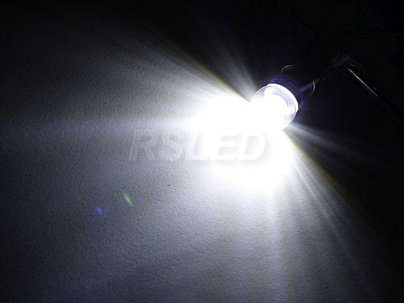 żarówka LED P21W ba15s Cree X-PE 12v 24v dzienne DRL TIR BUS Jakość na Arena.pl