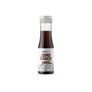 Evolite Ultra Burner 240 kaps.