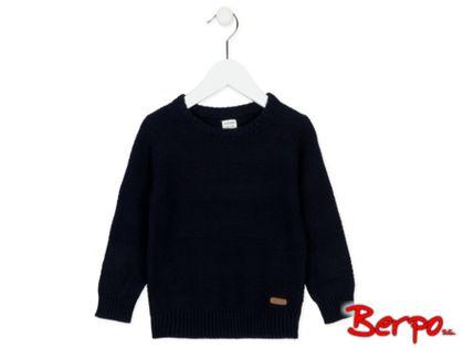 LOSAN Sweter chłopięcy rozmiar 2 286762
