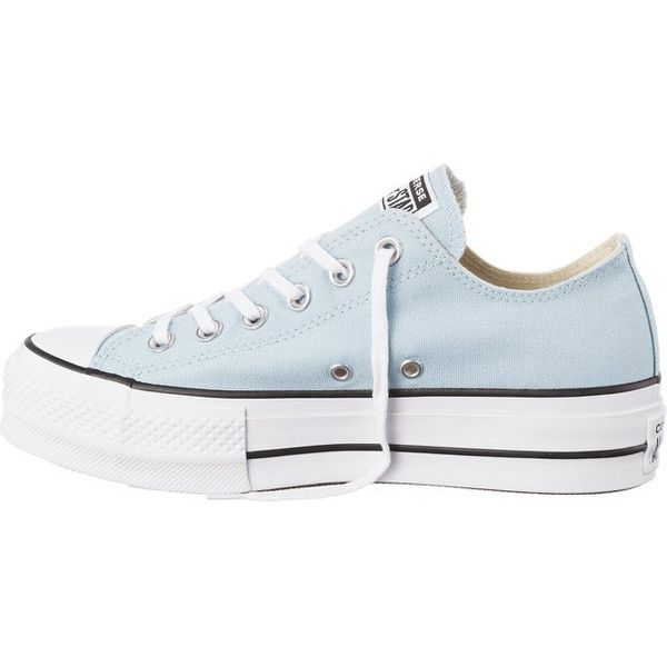 Converse C560687 Chuck Taylor All Star Lift r.39,5